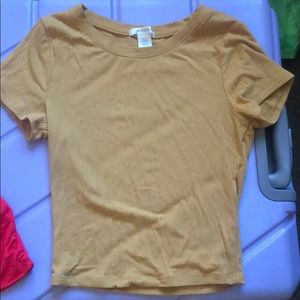 Small T- shirt